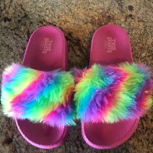 Other - Size 13/1 slip on sandal